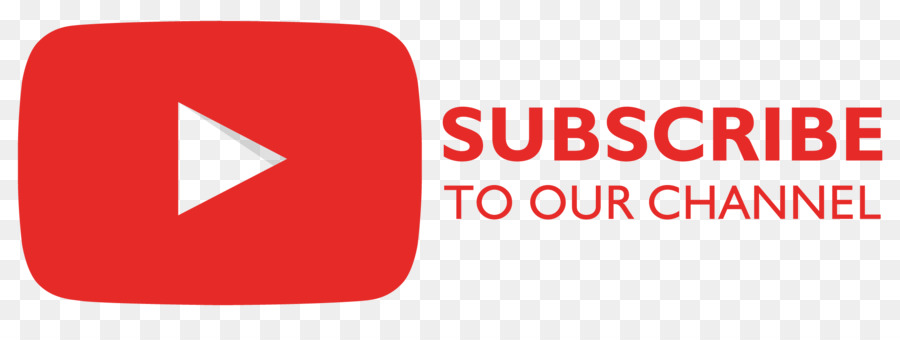 Subscribe to Eclecticus on YouTube
